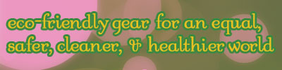 myluv4earth-banner-0214-3